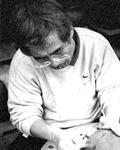 清水政幸(Masayuki Shimizu)